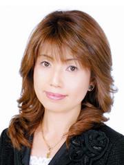 尾田 由紀子
